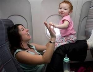 bebekler-ucak-yolculugu-yapabilir-mi-buyuk