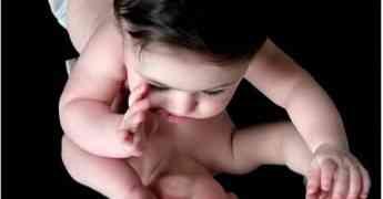Süt Çocuğu Beslenmesi I: 0-6 ay arasındaki beslenme